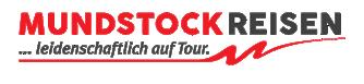 Mundstock Reisen – das freundliche Busunternehmen
